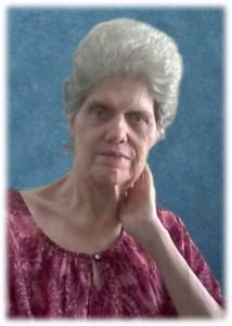 Jeanne Lee  Snyder