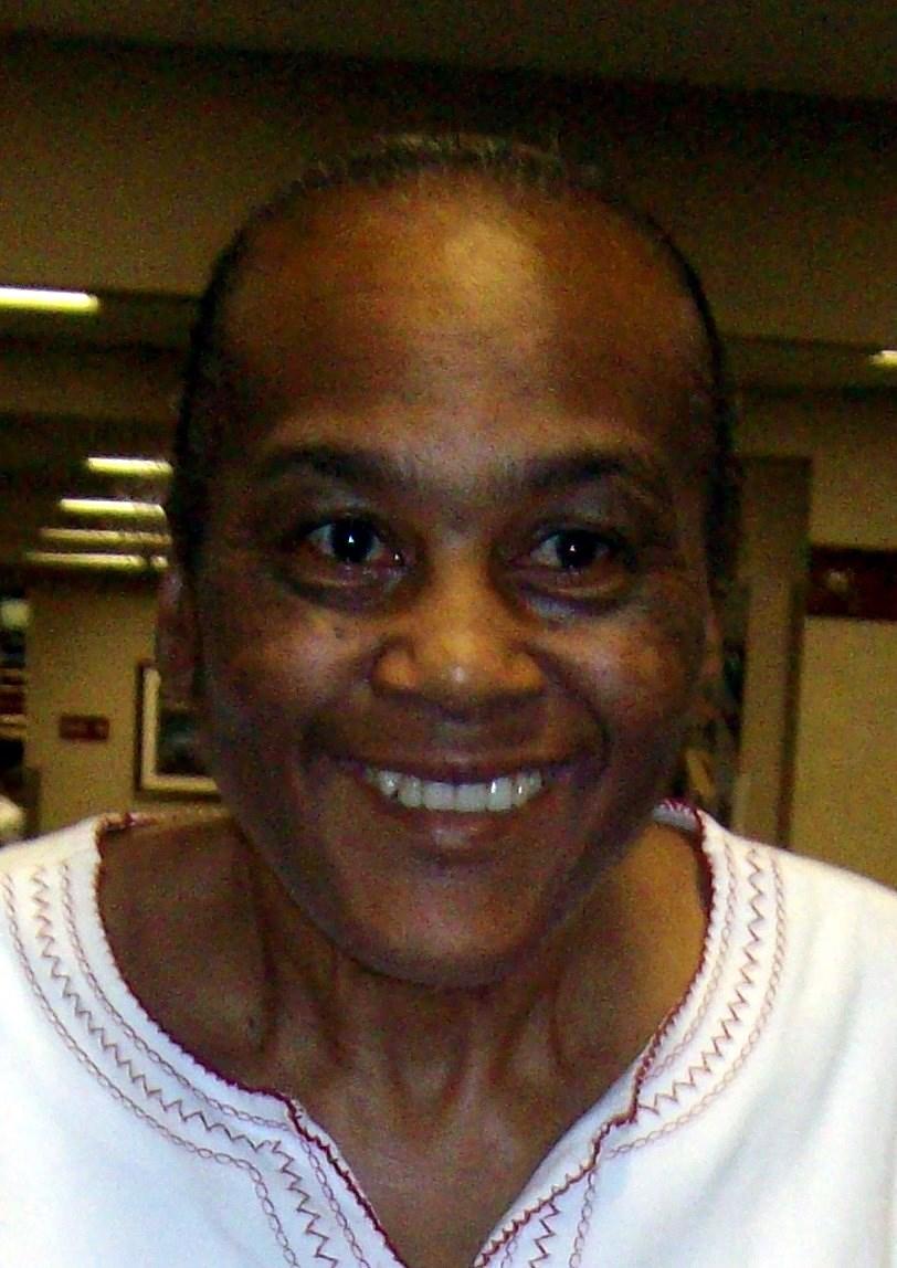 Ida Mae Christian Obituary Fort Wayne In