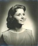 Sharon Diane  Jenkins