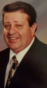 Luis H.  Rocha
