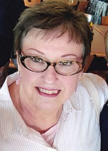 Susan E.  Adkins