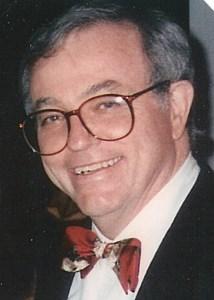 Joseph Braxton  Smith