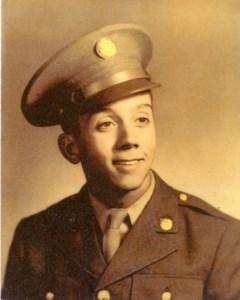 Richard Ansley  Farr Jr.