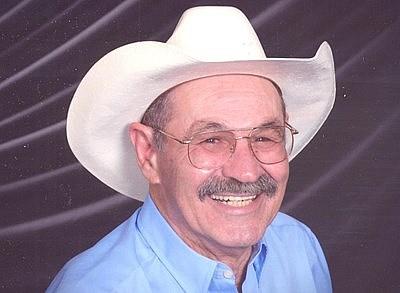 James Rosier
