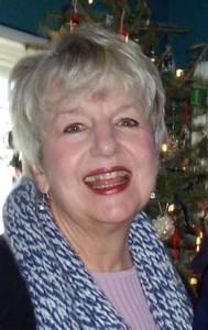 Virginia  Ruck
