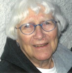 Elizabeth Margaret Ninette   Pilsworth Hayes