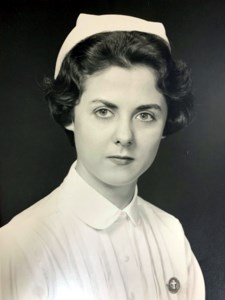 Peggy A  Vinson