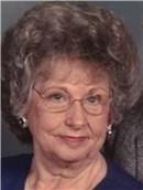 JoAnn Johnson  Weaver