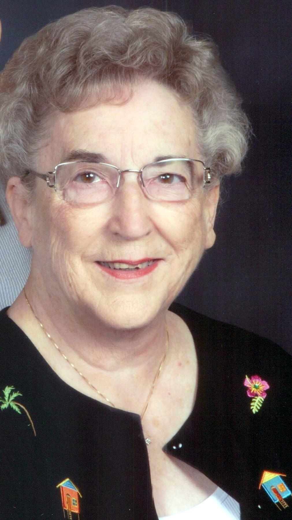 Gene F.  Miller