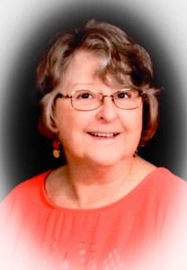 Janice Ann  Zimmermann