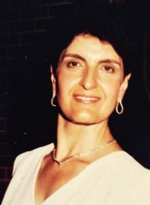 Caterina  Zedda