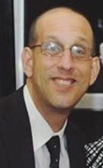 Steven J.  Ciavolino
