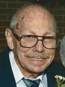 Charles E  Pronger