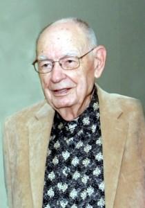John Foster  Deatherage