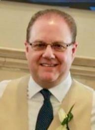 Dennis  Logsdon
