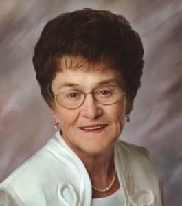 Janice L.  Dorval
