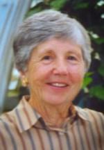 Muriel Brouwer
