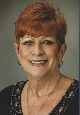 Margie Schwerdt
