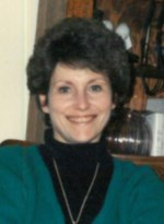 Linda Davis