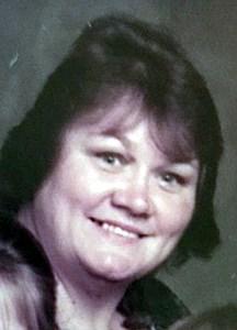 Emma Jean  Sabbage