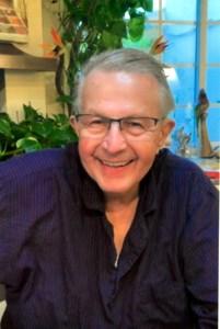 William P.  Zounes