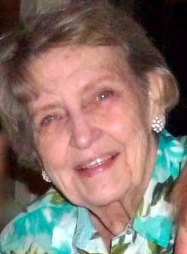 Phyllis Elaine  Herendeen