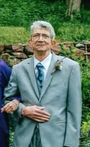 Roger J.  Dellamotta