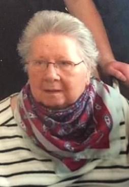 Pearl Kochanek