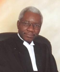Henryson  Nwakobi