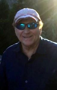 Thomas Clark  Black, III