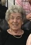 Leora Kathryn  Mader