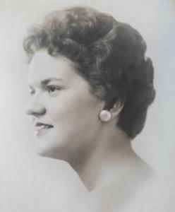 Jean  McLellan