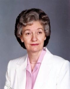 Margaret Lucinda  (Millen) McCuen