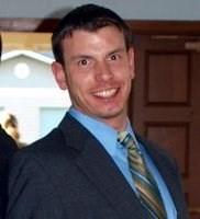 Anthony Ray  Vannelli Jr.