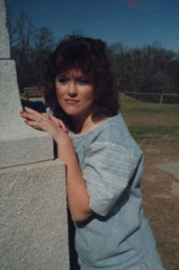 Lisa  Compagna
