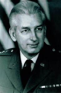 Lt. General  Fred  Kornet Jr.