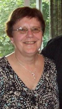 Doreen Beazley