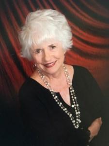 Carolyn W.  Utley