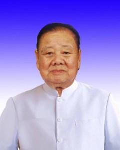Suriya  Choosak