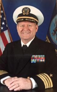 Michael Martin  Normile