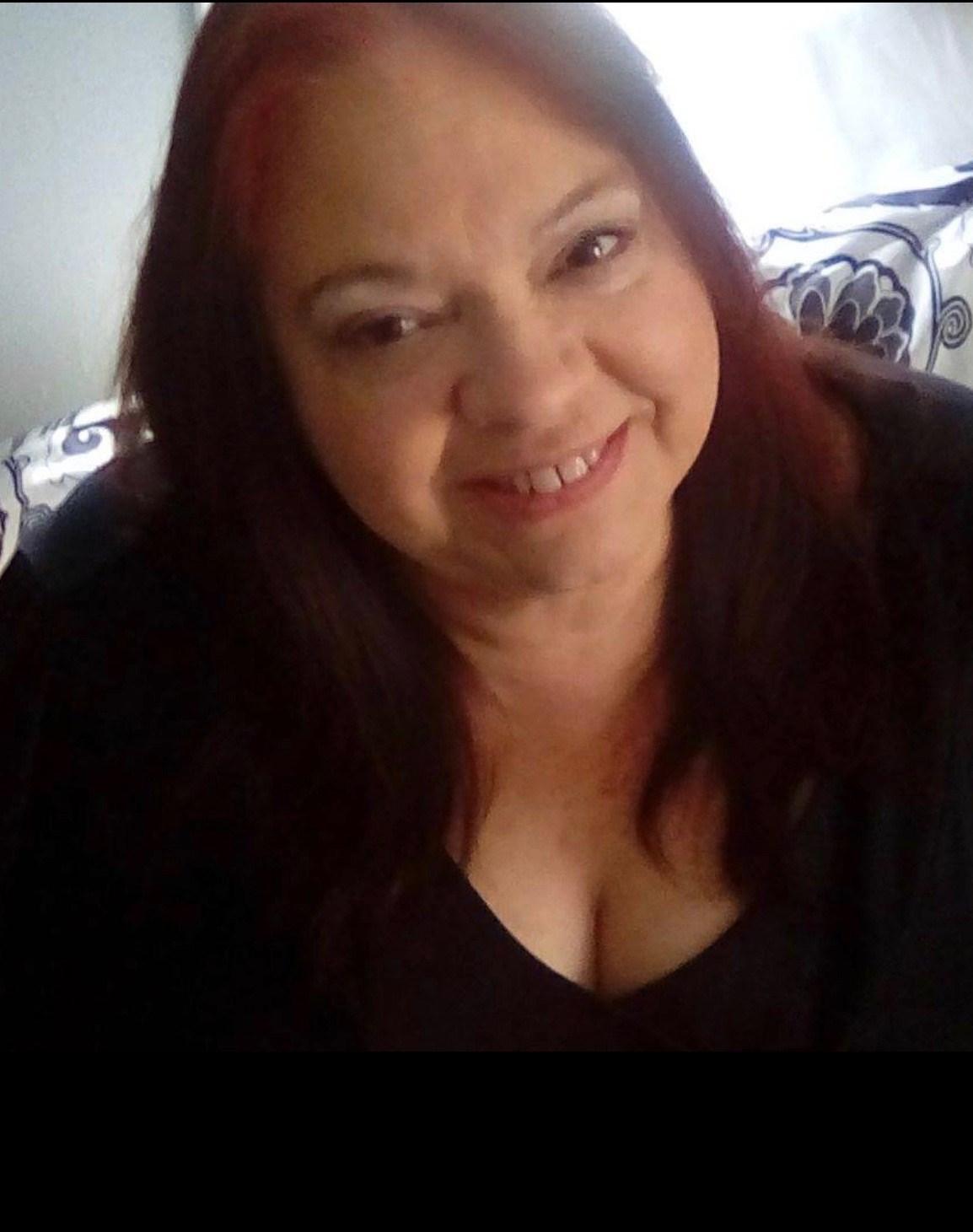 Debra Elaine  Wright