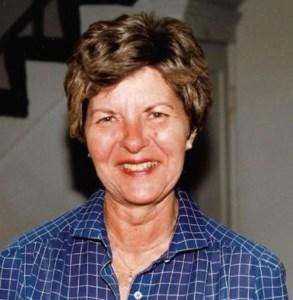 Mildred  Finkle
