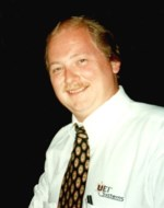 Paul Ludden