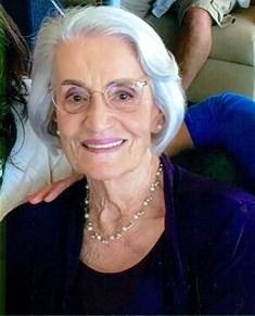 Carmela Bitondo