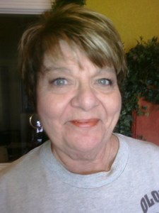 Dorothy Ann  Trainer