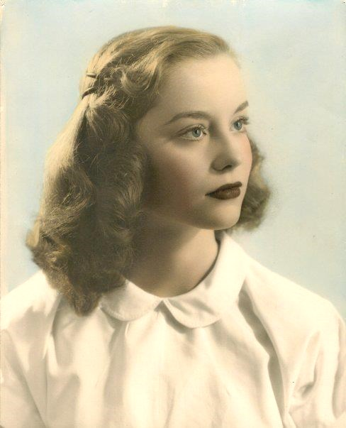 Gretchen Ann  Boddorf