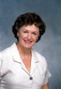 Mrs. Marguerite  Gissel