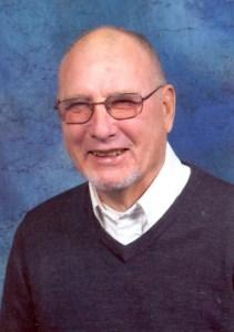 Donald A.  Geck