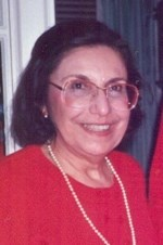 Albina Giardiello