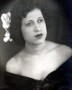 Delta Victoria  Latoni Molina
